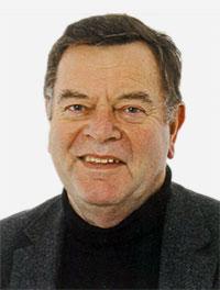 Reinhold Langbein